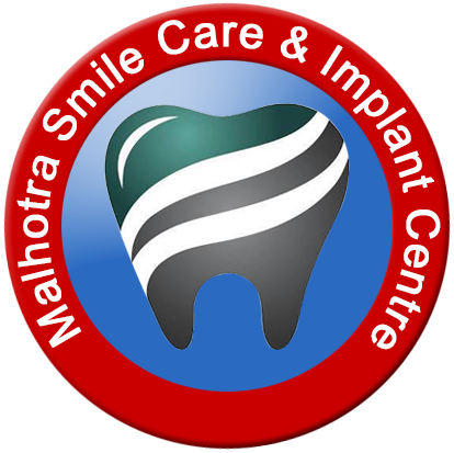 dental clinic vaishali nagar jaipur